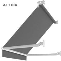 Cистема ATTICA