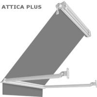 Cистема ATTICA PLUS